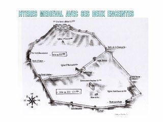 Hubert hyeres medievalech auto medievales 2015 010