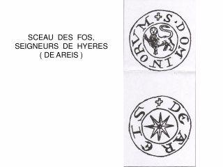 Hubert hyeres medievalech auto medievales 2015 017