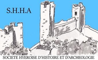 Société Hyèroise d'Histoire et d'Archéologie