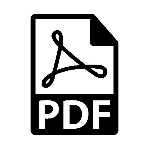 Programme Sortie Proximité N.D des Anges (31/03/2017)